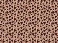 dinamik 6 | Kreş-Anaokul