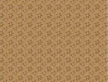 EBRU 3 | Duvardan Duvara Halı | Dinarsu