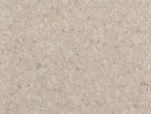 Eclipse Premium 1729 | Kreş-Anaokul