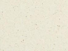 Eminent 1140 | Kreş-Anaokul