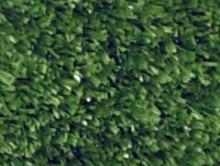 Extra Siyah | Çim Halı | Associated Carpets