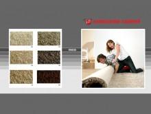 Finesse | Duvardan Duvara Halı | Associated Weavers