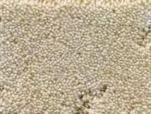 GOBLEN DE  LUXE TOPKAPI | Duvardan Duvara Halı | Samur