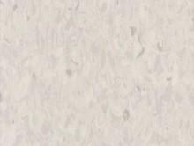 Granit 106 | Pvc Yer Döşemesi | Homojen