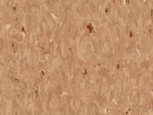Granit 98 | Pvc Yer Döşemesi | Homojen