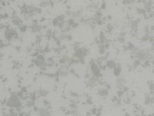 GRİ İNCİ | Pvc Yer Döşemesi | İşyeri Ve Ev Tipi