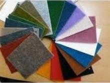 Halıfleks Renkleri 1 | Duvardan Duvara Halı