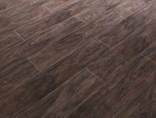 ID Premier Wood 2897 | Pvc Yer Döşemesi | Heterojen