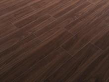 ID Premier Wood 2905 | Pvc Yer Döşemesi | Heterojen