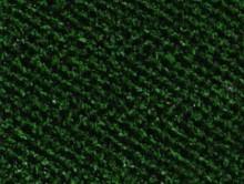 İmaj Yeşil Siyah | Çim Halı | Associated Carpets