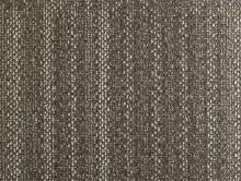 İnfini Design Tweed Sonic Comfort 620 | Karo Halı