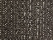 İnfini Design Tweed Sonic Comfort 750 | Karo Halı | Balsan