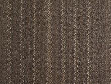 İnfini Design Tweed Sonic Comfort 770 | Karo Halı | Balsan