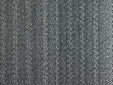 İnfini Design Tweed Sonic Comfort 930 | Karo Halı | Balsan