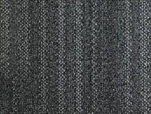 İnfini Design Tweed Sonic Comfort 960 | Karo Halı | Balsan