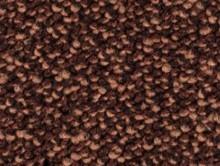 Kaviar Muscade | Karo Halı