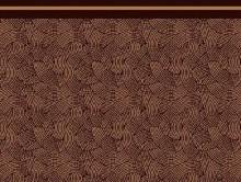 Koridor ve Bordürlü Halılar 10 | Duvardan Duvara Halı