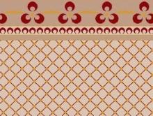 Koridor ve Bordürlü Halılar 12 | Duvardan Duvara Halı