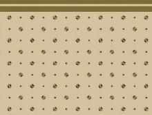 Koridor ve Bordürlü Halılar 14 | Duvardan Duvara Halı | Dinarsu
