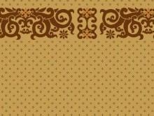 Koridor ve Bordürlü Halılar 23 | Duvardan Duvara Halı