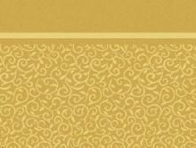 Koridor ve Bordürlü Halılar 61 | Duvardan Duvara Halı