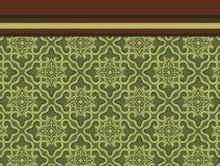 Koridor ve Bordürlü Halılar 67 | Duvardan Duvara Halı | Dinarsu