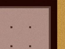 Koridor ve Bordürlü Halılar 7 | Duvardan Duvara Halı