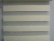 Krem Zebra Perde 2 | Perde | Stor Perde