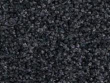 Les First Black | Karo Halı