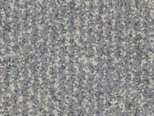 Linea 5209 | Pvc Yer Döşemesi | Homojen