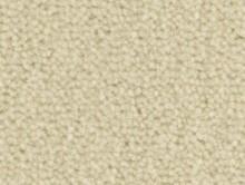 Majestic Chagrin | Karo Halı | Balsan