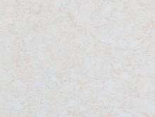 Megalit  139 | Pvc Yer Döşemesi | Homojen