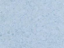 Megalit 152 | Pvc Yer Döşemesi | Homojen