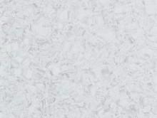 Megalit 156 | Pvc Yer Döşemesi | Homojen