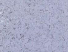 Megalit 162 | Pvc Yer Döşemesi | Homojen