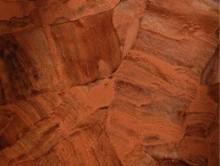 Megalit  2299 | Pvc Yer Döşemesi | Homojen