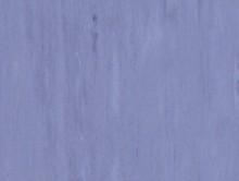 Mipolam 180 2012 | Pvc Yer Döşemesi | Homojen