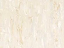 Mipolam Accord 300 Cream | Pvc Yer Döşemesi | Homojen
