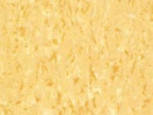 Mipolam Accord 300 Dore | Pvc Yer Döşemesi | Homojen