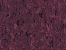 Mipolam Accord 300 Tana | Pvc Yer Döşemesi | Homojen