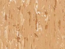 Mipolam Activa 250 Cinnamon | Pvc Yer Döşemesi | Homojen