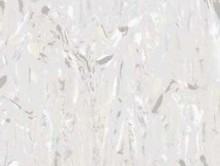 Mipolam Activa 250 Light Grey | Pvc Yer Döşemesi | Homojen