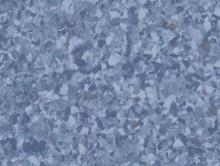 Mipolam Ambiance Hd Sea Blue | Pvc Yer Döşemesi | Homojen
