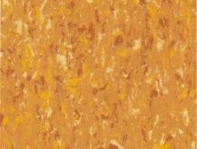 Mipolam Cosmo Ochre | Pvc Yer Döşemesi | Homojen