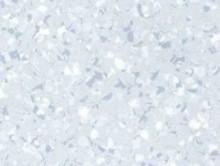Mipolam Esprit 500 Ice Crystal | Pvc Yer Döşemesi | Homojen