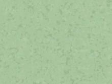 Mipolam Symbioz Grass | Pvc Yer Döşemesi | Homojen