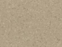 Mipolam Symbioz Mole | Pvc Yer Döşemesi | Homojen