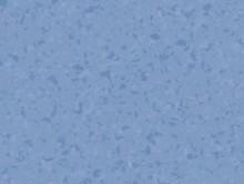 Mipolam Symbioz Sea Blue | Pvc Yer Döşemesi | Homojen