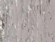 Mipolam Tropları  Blue Grey | Pvc Yer Döşemesi | Homojen