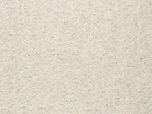NEPTÜN 2 | Duvardan Duvara Halı | Dinarsu